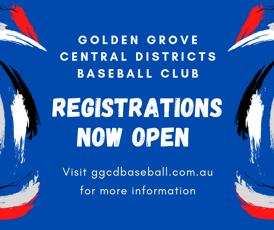 Click Here to Register for the 2021/22 Season at the Dodgers