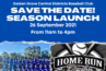 2021/22 Season Launch Event